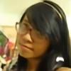 phuongthaojainie's avatar
