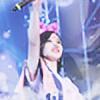 phuongvy2004's avatar