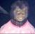 PhuqPhase's avatar