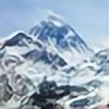 phuriphat05327's avatar