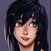 phurum's avatar
