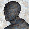 Phuuulsart's avatar