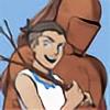 phuvuong's avatar