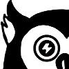 PhuzzyLogic's avatar