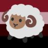 phvntxms's avatar