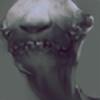 Phvtes's avatar