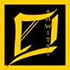 phwitti's avatar