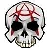 PHX-ANARKHY's avatar