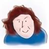 phxxxs's avatar