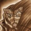 Phy's avatar