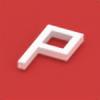 Phy6's avatar