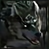 PhychikWereWolf's avatar
