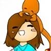 PhychoBunny555's avatar