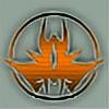 Phyco7625's avatar