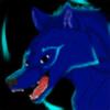 Phyerwolf's avatar