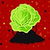 phyl541's avatar