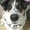 phyllidia's avatar