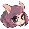 Phyllismi's avatar