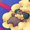 Phyllocactus's avatar