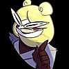 phyllored's avatar