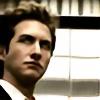 Phylogynist's avatar