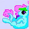 PhynexX's avatar