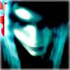 phyoeminthaw's avatar