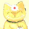 Phyor's avatar