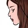 phyphydi's avatar