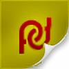 PhyraxDesigns's avatar