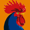 Phyrexis's avatar