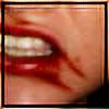 phyrinx's avatar