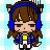 PhyroFox1's avatar
