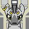 phyrokyro's avatar