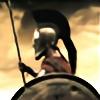 Phyronious's avatar