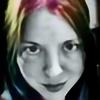 phyrphreek's avatar