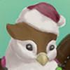 phyrrestar's avatar