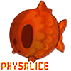 physalice's avatar