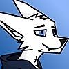 Physan's avatar
