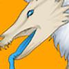 PhyscoBallerina's avatar