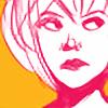physicks's avatar