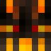 PhysicsFighter's avatar