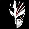 PhysX4's avatar