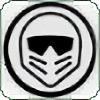 PhysXPSP's avatar