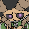 phythonking's avatar