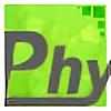 phyzer's avatar