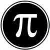 pi-31415-Einstein's avatar