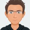 Pi-Art07's avatar