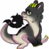 pi-erino's avatar