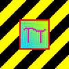 pi-nerd's avatar